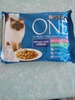 one purina  spécial chat - Product