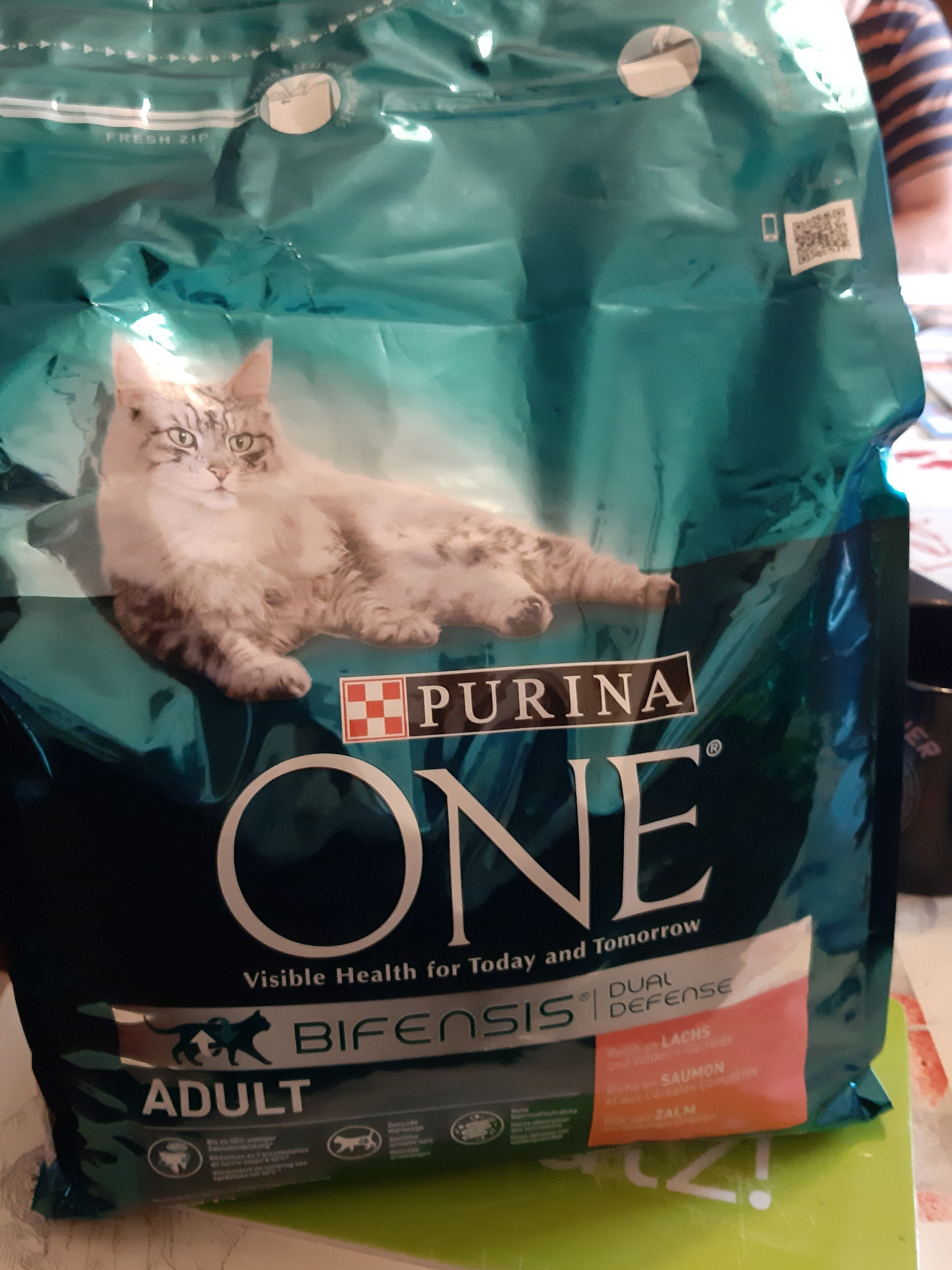 Purina ONE Adult - Product