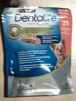 Dentalife - Product