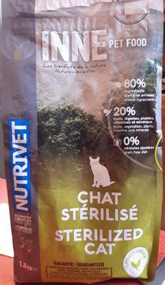 inne pet food - Product