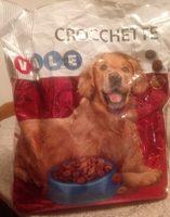 vale crocchette alimento completo per cani - Product