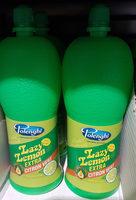 lazy Lemoine extra citron vert. - Product