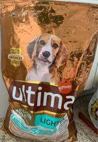 Ultima medium maxi light - Product - es