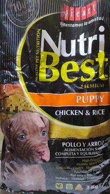 Pienso Perros - Product - es