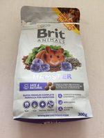 Brit Animals - Product