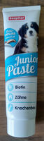 Junior Paste - Product - de