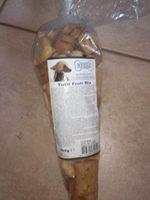 Tutti fruti pour chien - Produit
