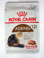 Ageing 12+ - Product - ru