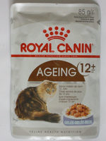 Ageing 12+ - Product